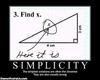 Math Skillz