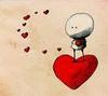♥♥sending you my love ♥♥