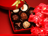 Chocolates For You