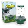 cat toy bugs in jar