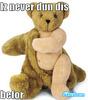 *lets get naked*...lol