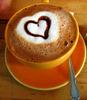 Coffee for my love!