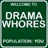 Population: You!