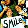Bringing you smiles