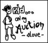 Bid on my auction