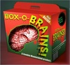 Box-O-Brains