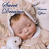 Oyasumi and Sweet Dreamz