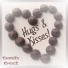 ° HugZ & KisseZ °