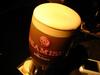 Beamish - Real Irish Stout