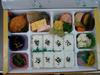Lunch Bento