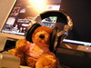 Music Teddy