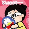 sweetness!~!~!