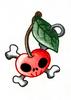 evil cherry
