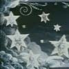Stars for you ♥