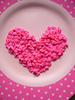 Some.¸ .♥ to sweeten yr day