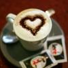 ღBlackHeart Coffeeღ