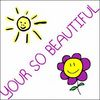 Your Beautiful