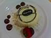 Haagen-Dazs ice cream cake