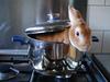 bunny boiler!!!