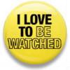 wanna watch?