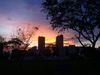 ❤ Beautiful Sunset ❤