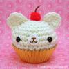 mousey tart :D