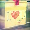 ღsimple reason: i love u