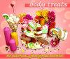 body treats xx