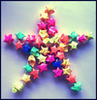 ♥Stars For You♥