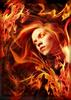 Redhead Fury...