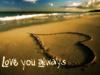 always & forever~