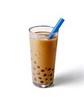 Bubble Milk Tea with Pearl