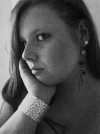 Sarah Jayne Roper