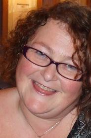 Annette Gavin