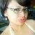 Einy Fathana Azman