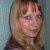 Kelly Kirk