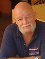 Ian Rumford
