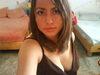 Esmeralda Cruz
