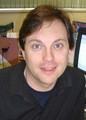 Steve Bowkett