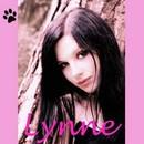 Lynne The Lover