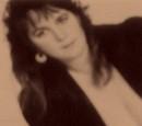 Shauna Elizabeth Katherine Crane