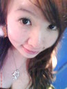 Patricia Lin